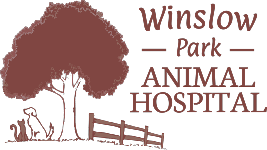 Winslow Park Animal Hospital